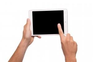 Tablet Gratis bei Anbieterwechsel